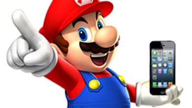Photo of 10 Nintendo Mobile Games That Would Make All the Money