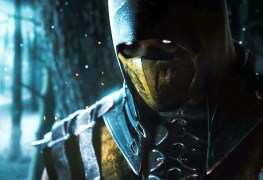 Mortal Kombat X Pushed Back To Summer Launch For Last-Gen Consoles