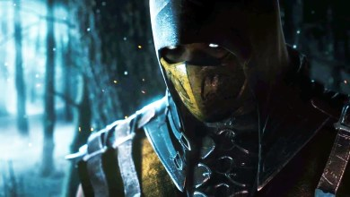 Photo of Mortal Kombat X Pushed Back To Summer Launch For Last-Gen Consoles