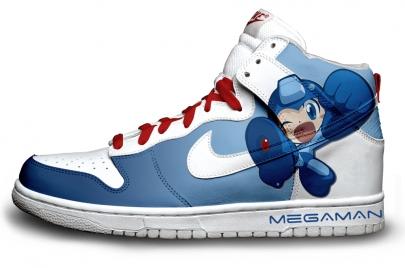 megaman_nike_sneakers