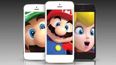 Nintendo Finally Goes Mobile, Announces Plan for Smartphone Games