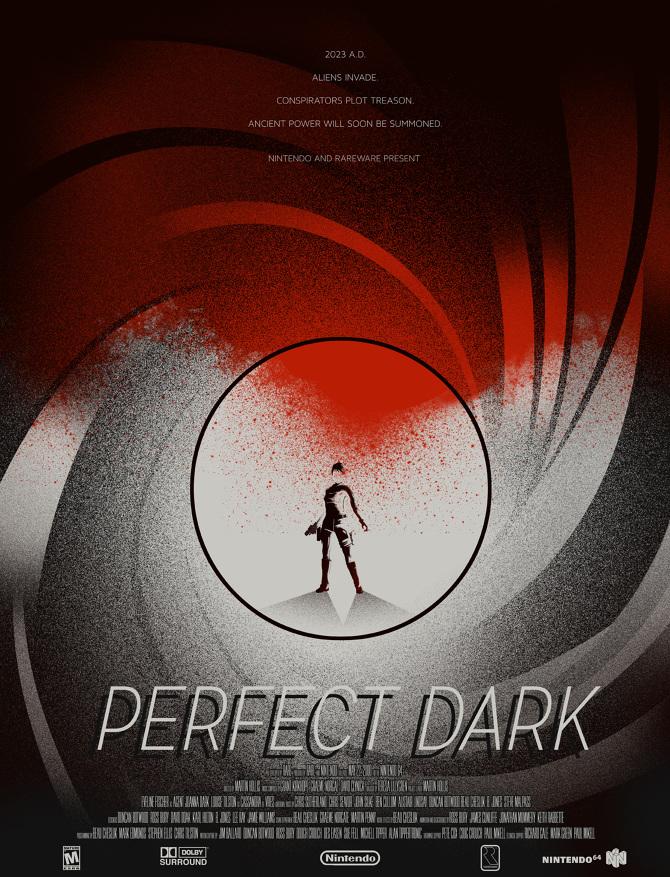 perfect_dark_web