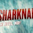 Sharknado 3 Is Happening And Here's What We Know About It