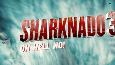 Photo of Sharknado 3 Is Happening And Here's What We Know About It