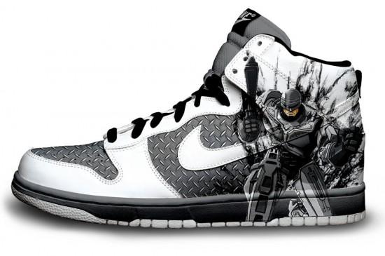 sneakers-Nike-robocop-550x365