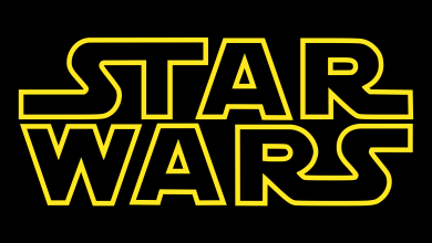 Star Wars Standalone Film Gets a Title, Director Confirmed for Episode 8