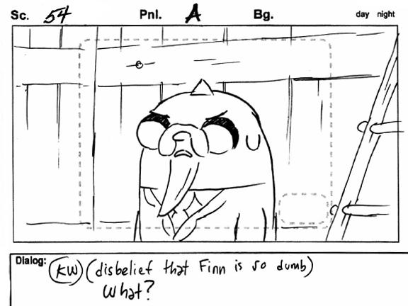storyboardart-23795