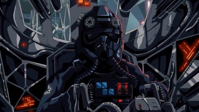 Photo of ICYMI: This Might be the Best Star Wars Fan Animation Ever
