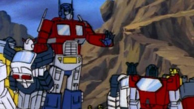 The 6 Worst Transformers Disguises