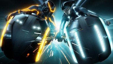 Tron 3: Ascension - What You Need to Know