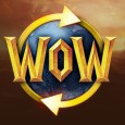 Blizzard Shaking Up the WoW Economy to Allow Players to Buy Game Time with In-Game Gold