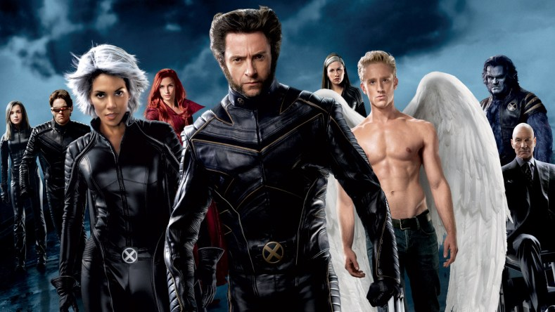 X-Men: Apocalypse May Feature Three Giant X-Cameos