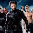 X-Men: Apocalypse May Feature Three Giant X-Cameos