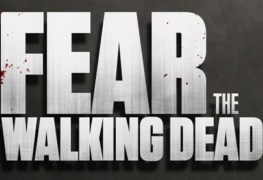Fear The Walking Dead FAQ: Here's Everything We Know So Far