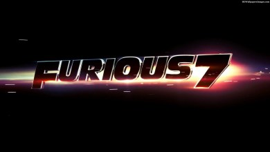 Photo of 'Furious 7' Revs Up The Action and the Emotions