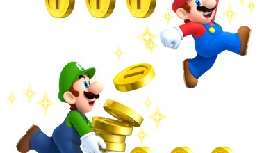 Photo of The 10 Best Selling Video Game Franchises Of All Time