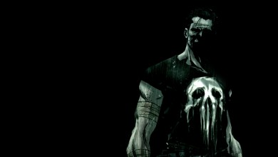 Want The Punisher To Appear on Daredevil? So Does the Cast