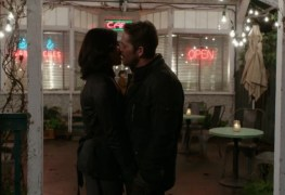 Once Upon a Time Spoilers: Will We Ever Get Outlaw Queen Back?