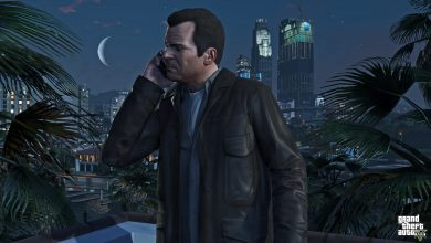 Grand Theft Auto V on PC: What You Need to Know About the New Version