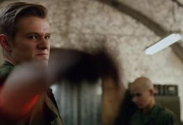 What Does Havok's Return Mean For X-Men Apocalypse?