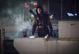 """Arrow: """"Al Sah-Him"""" Review"""