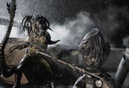 Alien vs. Predator Fan Edit Removes Humans, Makes Movie Awesome