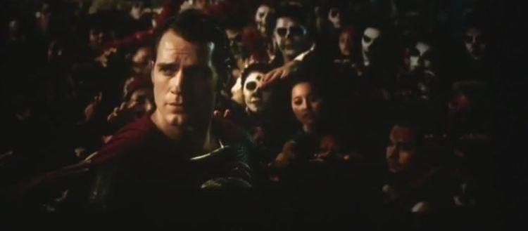batman v superman leaked trailer 1 superman