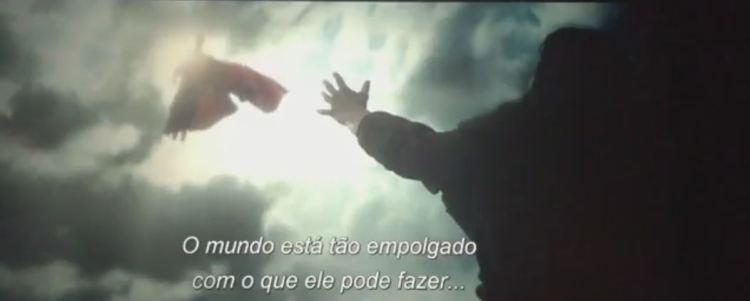 batman v superman leaked trailer 7 superman