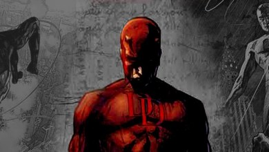 27 Daredevil Easter Eggs and Marvel Connections