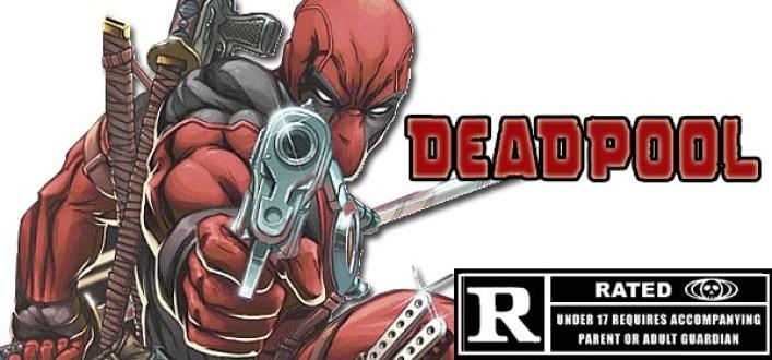 deadpoolratedr