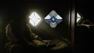 Is This a Destiny Easter Egg in Game of Thrones?