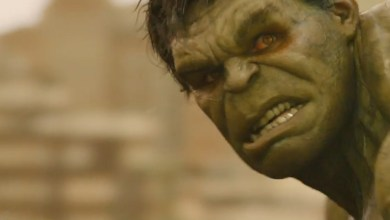 Can We Stop Asking About Planet Hulk Already?