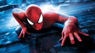 Who Will be the New Spider-Man? Sony Considering These Five Actors