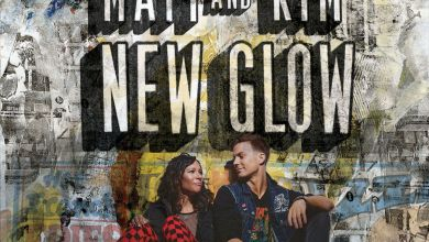 Photo of New Music Monday: Brian Wilson, Matt and Kim, The Mountain Goats, and More!