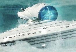 Could Star Trek Return to TV?
