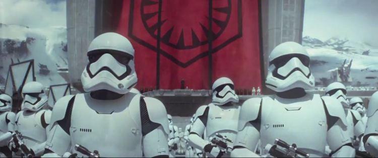 star wars force awakens trailer 2 12 hoth