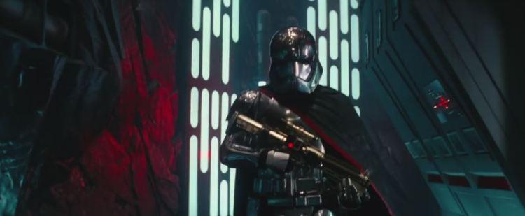 star wars force awakens trailer 2 19 chrometrooper