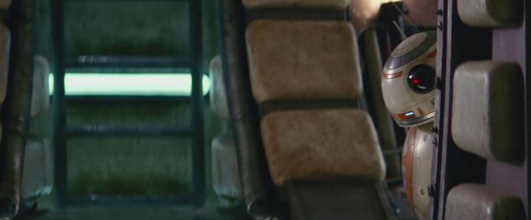 star wars force awakens trailer 2 20 bb8