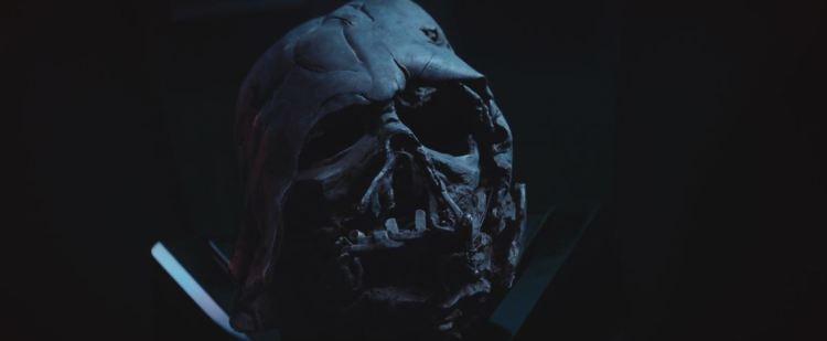 star wars force awakens trailer 2 3 vader