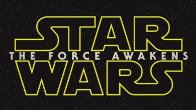 Star Wars: The Force Awakens Teaser #2 - Analysis, Speculation, and Theories