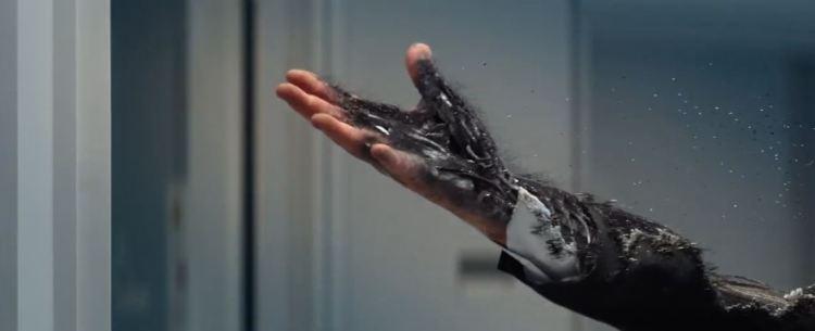 terminator genisys analysis 21 hand thing