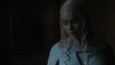 Game of Thrones: What's Going On in Meereen?