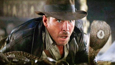 Photo of Indiana Jones 5 is Definitely Going to Happen at Disney