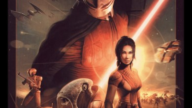 Photo of 7 Star Wars Games That Need Sequels