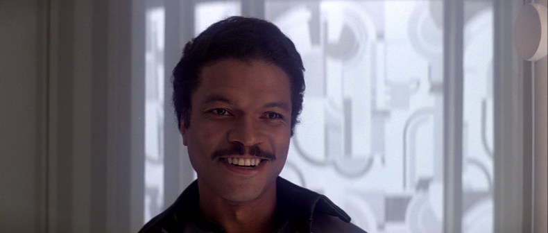 Star Wars Canon Catch-Up: Who is Lando Calrissian?