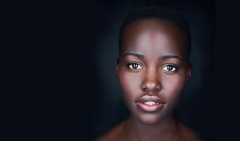 Star Wars: The Force Awakens - Concept Art for Lupita Nyong'o's Character Revealed