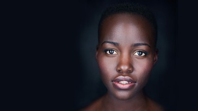 Photo of Star Wars: The Force Awakens – Concept Art for Lupita Nyong'o's Character Revealed