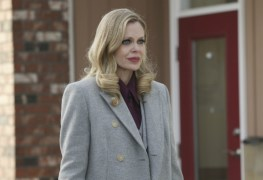 Once Upon a Time Spoilers and Theories: Mommy Dearest