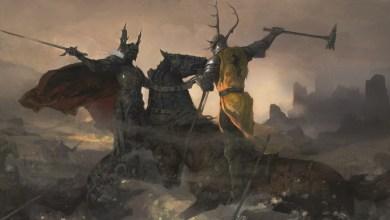 Photo of Game of Thrones: Why is Rhaegar Targaryen so Important?