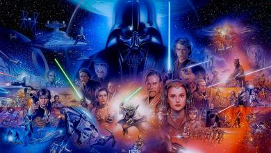 Six Star Wars Expanded Universe Stories Disney Should Restore to Canon